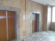 """Офис в бизнес-центре """"Интеграл"""" - Фото 3"""