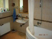 144 000 €, Продажа квартиры, Купить квартиру Рига, Латвия по недорогой цене, ID объекта - 313136616 - Фото 2