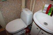 1 600 000 Руб., Однокомнатная квартира, Купить квартиру в Егорьевске по недорогой цене, ID объекта - 313615293 - Фото 3