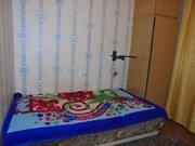 Срочно продается 1-комн. квартира в Солнечном/низ - Фото 1