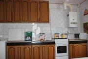 Дом 200 кв.м,37 км от МКАД, Киевское шоссе - Фото 4