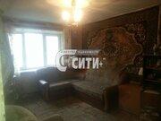 Продаётся 3х комнатная квартира в Старой Купавне Чкалова 8 - Фото 2
