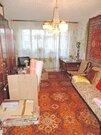 3-комнатная квартира, г. Протвино, ул. Дружбы - Фото 4