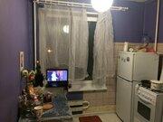 Продается 1 комн. квартира в г. Мытищи - Фото 4