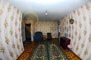 Продажа квартиры, Осинники, Ул. Дорожная - Фото 3