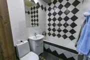 Дом в Новой Москве п. Ерино, Продажа домов и коттеджей в Москве, ID объекта - 502469320 - Фото 8