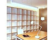 250 000 €, Продажа квартиры, Купить квартиру Рига, Латвия по недорогой цене, ID объекта - 313154409 - Фото 3