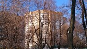 Продажа 3-комнатной квартиры м.Калужская - Фото 3