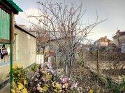 7 596 336 руб., Продам землю под автомойку, Земельные участки в Одессе, ID объекта - 201309981 - Фото 3