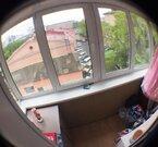 Сдается 3-комнатная квартира в центре по ул. Некрасова - Фото 5