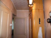 Продаю 1к квартиру в Ленинскам районе ( 2 я дачная ) - Фото 4
