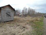 Продажа участка, Васютино, Павлово-Посадский район, Зарянка-2 СНТ - Фото 3