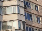 4-комн. кв. Москва, район Северное Бутово, ул. Грина, 34к1 - Фото 2