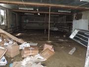 Неотапливаемое складское помещение с высотой потолка 4 м - Фото 5