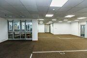 Сдаём офисный блок - Фото 3