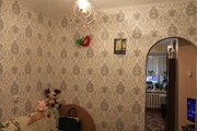 Продажа квартиры, Сургут, Ул. Рабочая - Фото 1