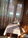 Малоярославец. Дача с мебелью и бытовой техникой. 99км. Киевское, . - Фото 1
