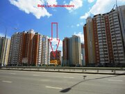 Продажа торгового помещения 473 кв.м. у метро Некрасовка - Фото 5