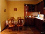 3 кв. ул.Красносельская - Фото 2