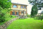 Продается дом 450 кв.м с 14 соткам, Солманово поле, пос.Лесной городок - Фото 4
