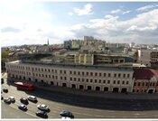 9 585 000 Руб., ЖК Татарстан продается двухкомнатная квартира Татарстан 14/59, Купить квартиру в Казани по недорогой цене, ID объекта - 321983295 - Фото 2