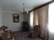 Просторный теплый дом - Фото 1
