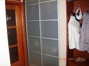 Пушкино, в Ивановских домах 3 комн. изол. квартира 89м.+3 лоджии. Евро - Фото 3