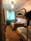 Продажа трехкомнатной квартиры в Симеизе. - Фото 2