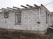 Продается дом по адресу с. Ленино, ул. Абрикосовая - Фото 1
