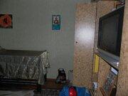 Продается 3-х комнатная квартира в г.Александров по ул.Красный переуло - Фото 2