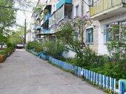 Продажа двухкомнатной квартиры на Северной улице, 92/2 в Благовещенске