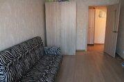 Сдается квартира, Аренда квартир в Нахабино, ID объекта - 325653298 - Фото 9