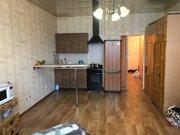 Продаю квартиру студию в Ивантеевке - Фото 3