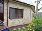 Продам дом в посёлке Столбовая Чеховского района - Фото 1