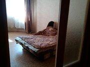 Продам 1 к. квартиру - Фото 5