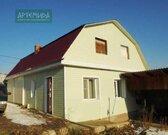Дом м-н Радужный - Фото 1