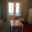 Сдаётся 3-х комнатная квартира в Подольске - Фото 3