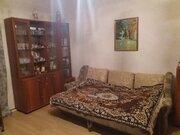 Продается комната Карла Маркса 17 - Фото 1