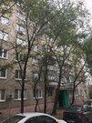 3-х комнатная квартира в спальном районе г. Жуковский - Фото 2
