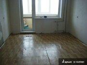Продаю2комнатнуюквартиру, Дзержинск, улица Самохвалова, 4а