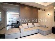 450 000 €, Продажа квартиры, Купить квартиру Рига, Латвия по недорогой цене, ID объекта - 313595762 - Фото 3