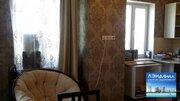 2 комнатная квартира с дизайн проектом, Шелковичная, 60/62 - Фото 5