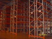 Аренда склада 1200м в Мытищах - Фото 5
