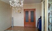 Продается 1 комнатная квартира в Химках - Фото 4