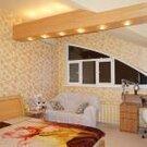 Шикарная квартира с качественным ремонтом в доме высокой комфортности - Фото 3