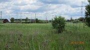 Продажа земельного участока 15 соток в Волоколамском районе д.Нелидово - Фото 1