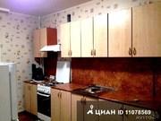 Продаю1комнатнуюквартиру, Кстово, Лукерьинская улица, 1