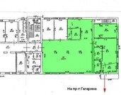 Сдам, индустриальная недвижимость, 335,0 кв.м, Приокский р-н, .