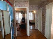 Продается просторная 2-комнатная квартира в Воскресенске рядом с ж/д - Фото 5