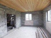 Уютный коттедж под Екатеринбургом по Тюменскому тракту - Фото 3